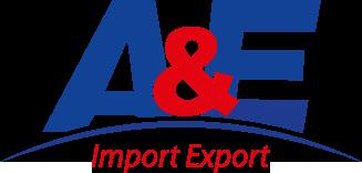 A&E Import Export | Importadora y exportadora de productos, Santa Cruz, Bolivia