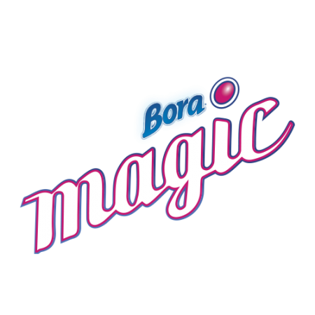 Bora Magic