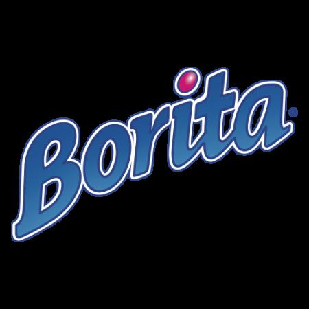 Borita