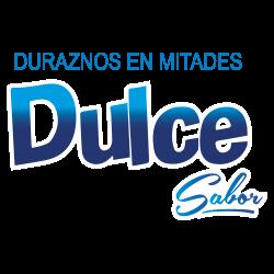 4-Dulce Sabor