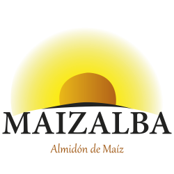 6Maizalba