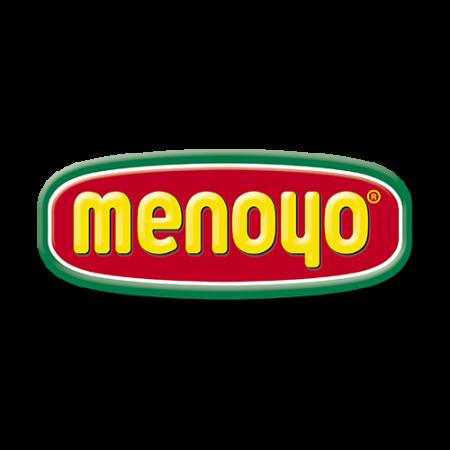 3-Menoyo