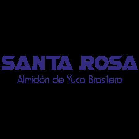 5Almidon Santa Rosa