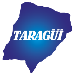 8-Taragui